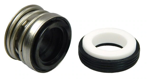 S-201, PAC-Seal, Pump Seal