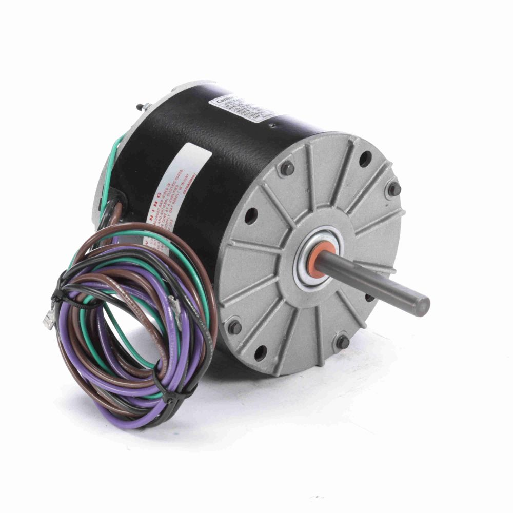 02425248000 Replacement Motor
