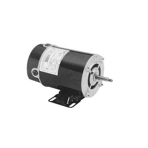 0-186886-01, A.O. Smith (now Century), Replacement 1.5HP Pool Pump Motor