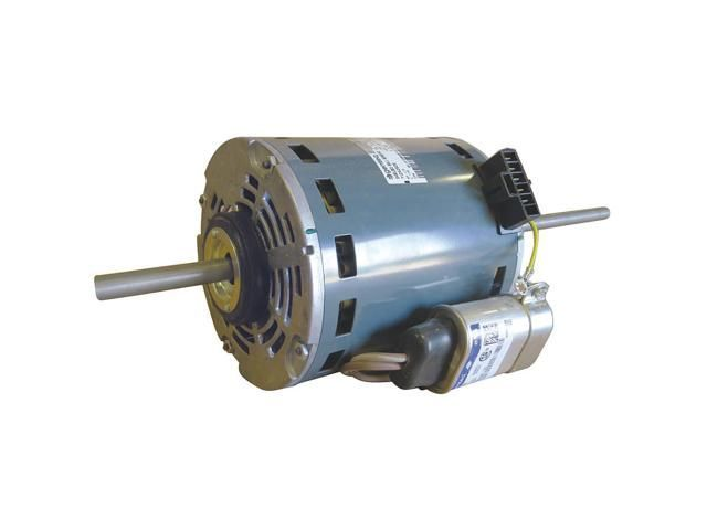 011F3042F2X18A Replacement Motor