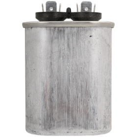 024-20045-000, York, 7.5mfd, 370V, Run Capacitor