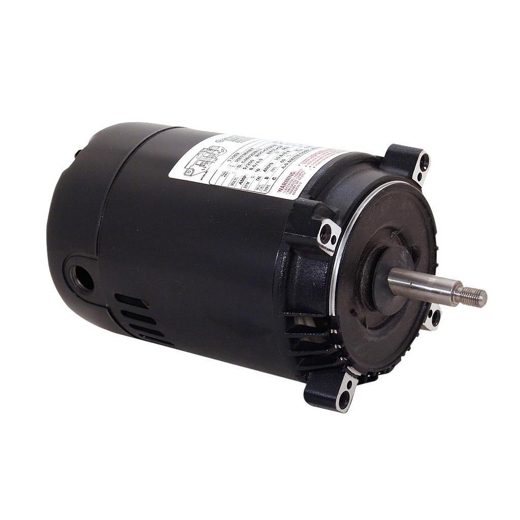 C48M2DC11A1, AO Smith (Century), 1.5HP, 115/230V, Jet Pump Motor on